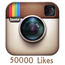 How to Buy 50k Instagram Likes